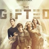 The Gifted Poster Saison#1