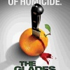 The-Glades/posterSaison-1/The-Glades-Poster-Saison1.jpg