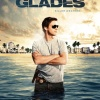 The-Glades/posterSaison-3/The-Glades-Poster-Saison3.jpg