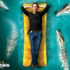 The Glades Wallpaper Saison #2