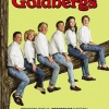 The Goldbergs Poster Saison#2