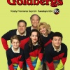 The Goldbergs Poster Saison 1