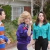 The Goldbergs Promo Pilot Saison #1 #1