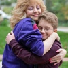 The Goldbergs Promo Pilot Saison #1 #2