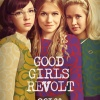 Good Girls Revolt Poster Saison#1