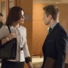 The Good Wife Photo Promo #4x#01 #2