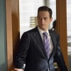 The Good Wife Photo Promo #4x#01 #4