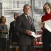 The Good Wife Photo Promo #4x#01 #5