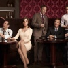 The-Good-Wife/promoSaison-4/The-Good-Wife-Promo-Saison4.jpg