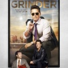 The Grinder Poster Saison#1