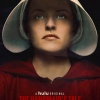 The Handmaid's Tale Posters saison 2