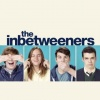The Inbetweeners Poster Saison #1