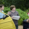 The Inbetweeners Promo Saison #1 #3