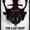 The Last Ship Poster Saison 1