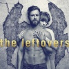 Poster The Leftovers Saison #3