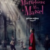 The-Marvelous-Mrs-Maisel/Posters-saison-2/marvelous-mrs-maisel-saison-2-poster.jpg