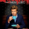 The Mentalist Poster Saison #6 #1