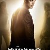 The Messengers Poster Saison#1 #2