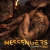 The Messengers Promo Saison#1