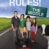 The-Middle/posterSaison-1/TheMiddlePoster.jpg