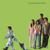 The Middle Poster Saison 3