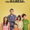 The Middle Poster Saison 4