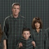 The Middle Promo Saison 4