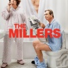 The Millers Poster Saison 1