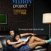 The Mindy Project Poster Saison#3