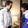 The Mindy Project Photo Promo #201 #3