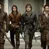 The Musketeers Promo Saison 1
