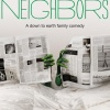 The Neighbors Poster Saison 1