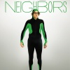 The Neighbors Poster Saison 2
