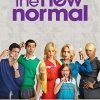 The New Normal Poster Saison 1