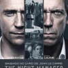 The Night Manager Poster Saison#1