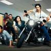 The Night Shift Promo Saison 1