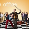 The Office Promo Saison#9