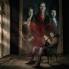 Poster The Originals Saison #1 #3