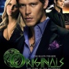 The Originals Poster Saison #1 #1