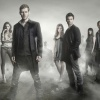 The Originals Photo Casting Saison #1 #1
