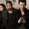 The Originals Promo Saison #1 #1