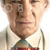 The-Prisoner-(2009)/posterSaison-1/Poster  Comic Con -1.jpg