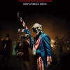 The Purge Posters saison 1