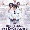 The Righteous Gemstones   Poster Saison #1