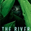 The River Poster Saison 1