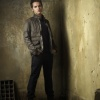 Adam The SecretCircle Promo Saison #1 #5