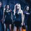 Cast The SecretCircle Promo Saison #1 #3