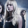 Cast The SecretCircle Promo Saison #1 #4