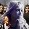 Cast The SecretCircle Promo Saison #1 #5