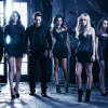 Cast The SecretCircle Promo Saison #1 #6